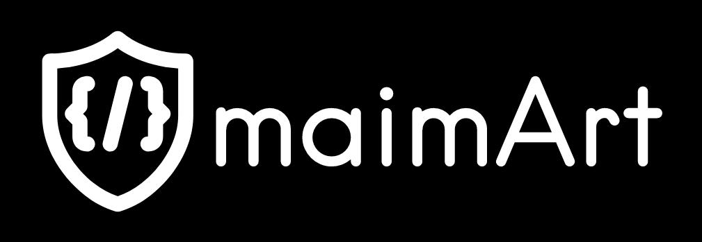 maimArt