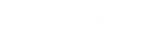 maimArt – Crafted Software