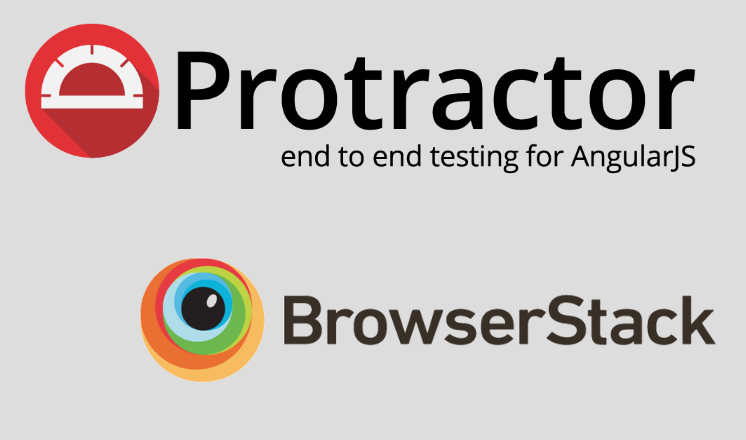 Responsive Design with Protractor and Browserstack - maimArt